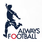 Always Football